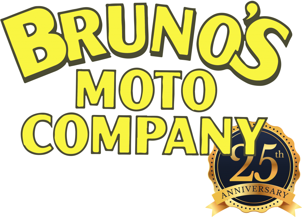 logo_brunos_25